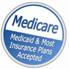 medicare and medicade accepted